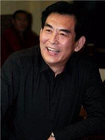 衡山医院角色乔鸣麟