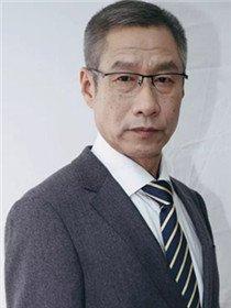 温州三家人演员刘佩琦剧照