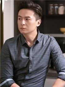 最酷的世界演员朱雨辰